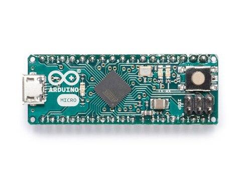 все цены на Original English Version of Micro Development Board Module онлайн