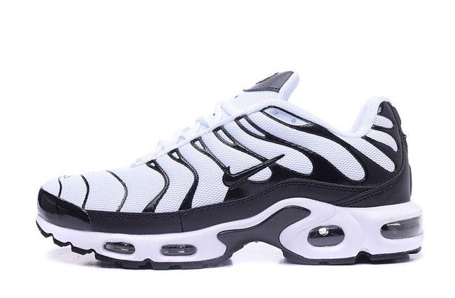 2018 Nuevos Colores nike Nike Air Max TN las zapatillas para Los Hombres  Zapatos de atletismo 8683daebdf63