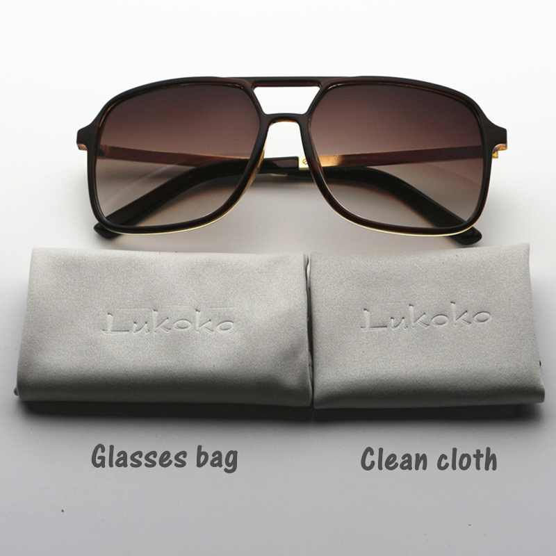 4ef1f2cb090 Lukoko UV400 Luxury Italy Vintage Sun Glasses Female Shades Ladies Gozluk  Sunglasses For Women Famous Brands Designer Oculos -in Sunglasses from  Apparel ...