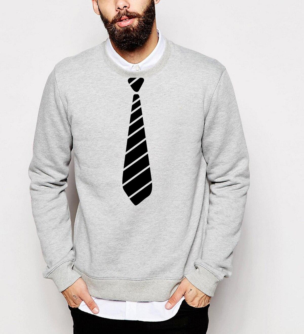 Funny 2019 autumn clothing fashion hip-hop fleece hoodies mma design men harajuku sweatshirts streetwear top fitness tracksuits