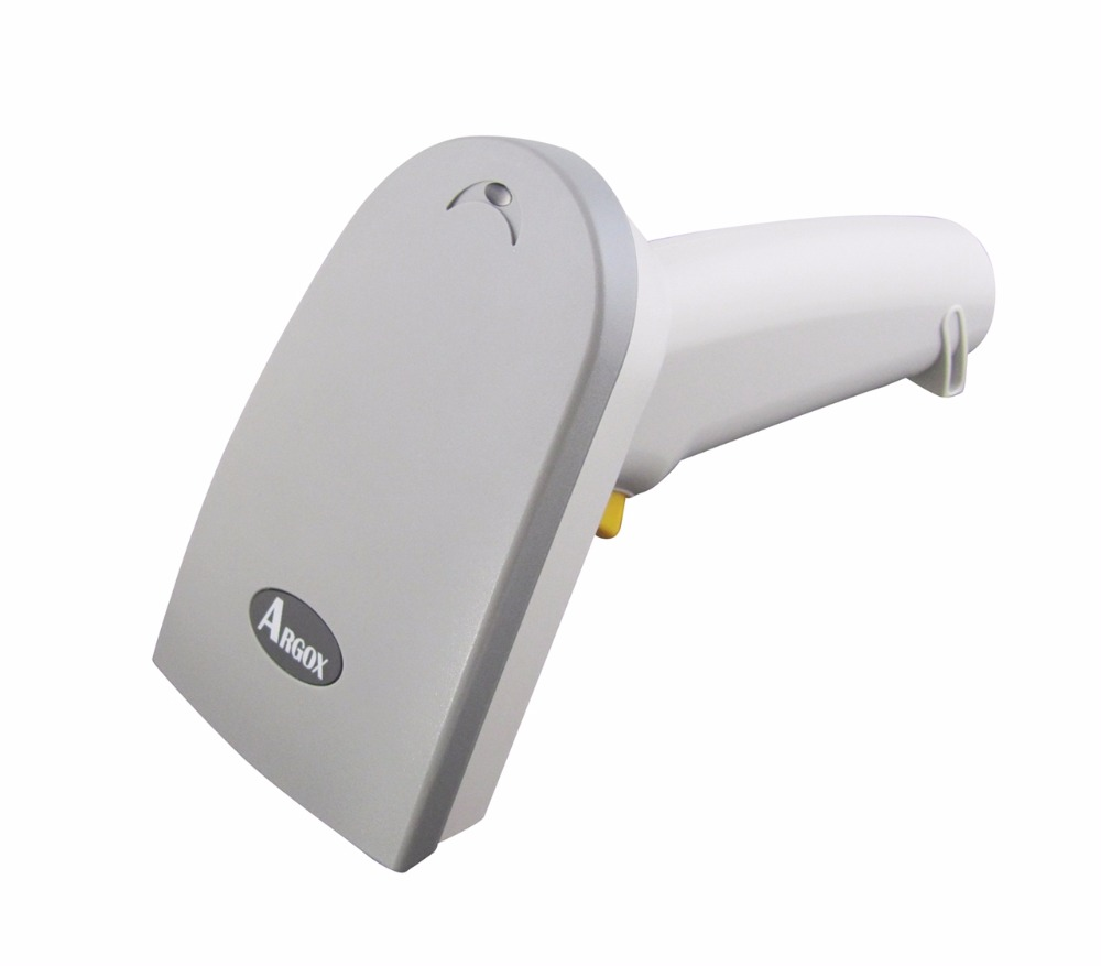 US $118 75 5% OFF|USB Interface 2D Barcode Scanner AS8250, Handheld QR Code  Scanner, Barcode Reader Medical PDF 417 Code for Argox AS 8250-in Scanners