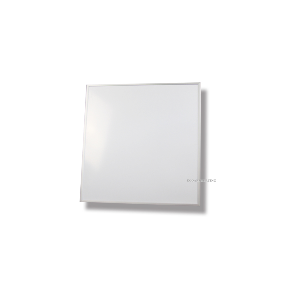 360w infrared heating panels most efficient electric for Electric radiant heat efficiency