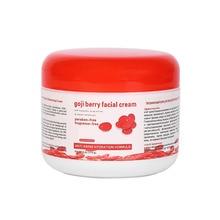 Hot New Sale Portable Home Health Cream Original Goji Berry Facial Face Care Essence Cream Skin