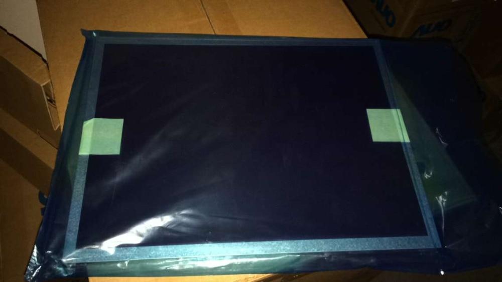 G240HW01.0   15 inch 1024*768 LCD   Display Screen Panel   G240HW01