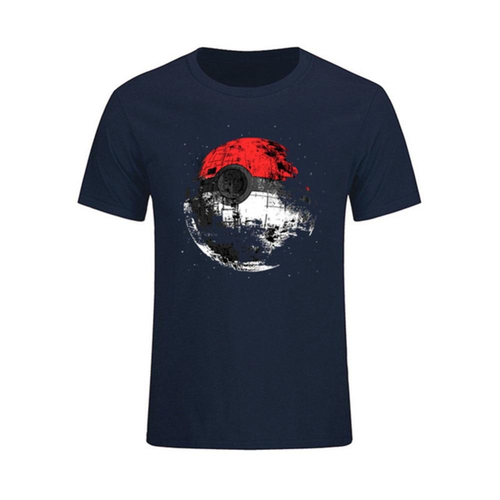 cool-star-wars-tshirts-death-star-pokeball-3d-t-shirt-men-funny-font-b-pokemon-b-font-top-tee-cotton-clothing-male-casual-camisetas-hombre