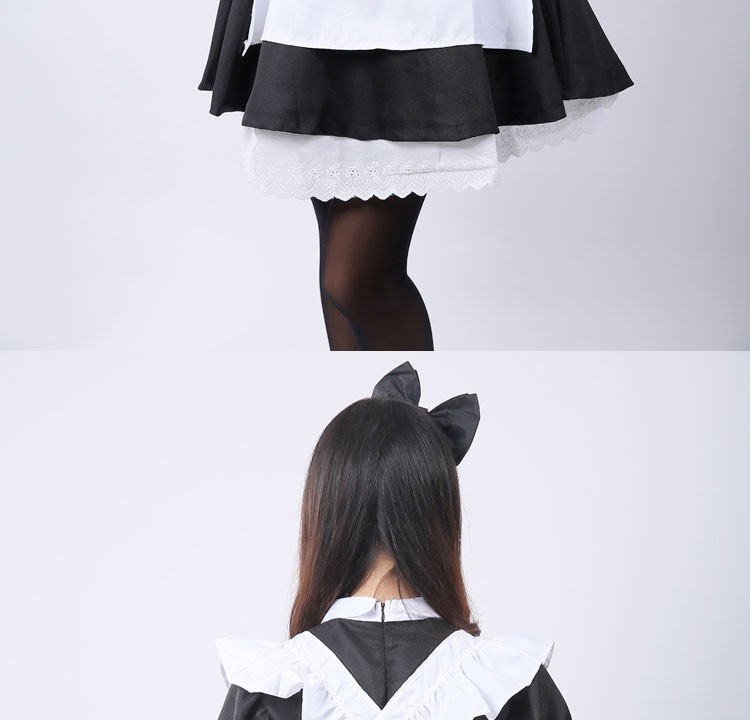 wsj121-black_07