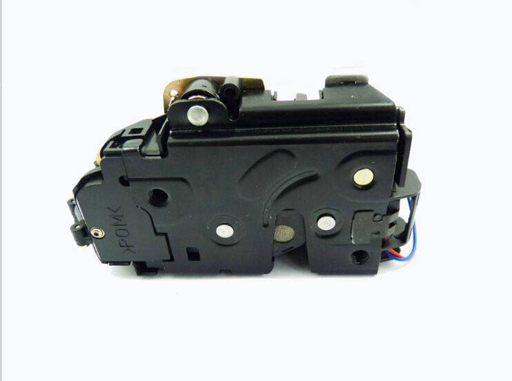 Car Rear Right Central Electrical Door Lock Actuator System For VW PASSAT BORA GOLF B5 OEM 3B4839016A 3B4839016 golf 3 td 2011