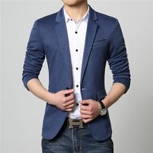 New Autumn Style Luxury Business Casual Suit Men Blazers Set Professional Formal Wedding Dress Beautiful Design Plus Size M-5XL