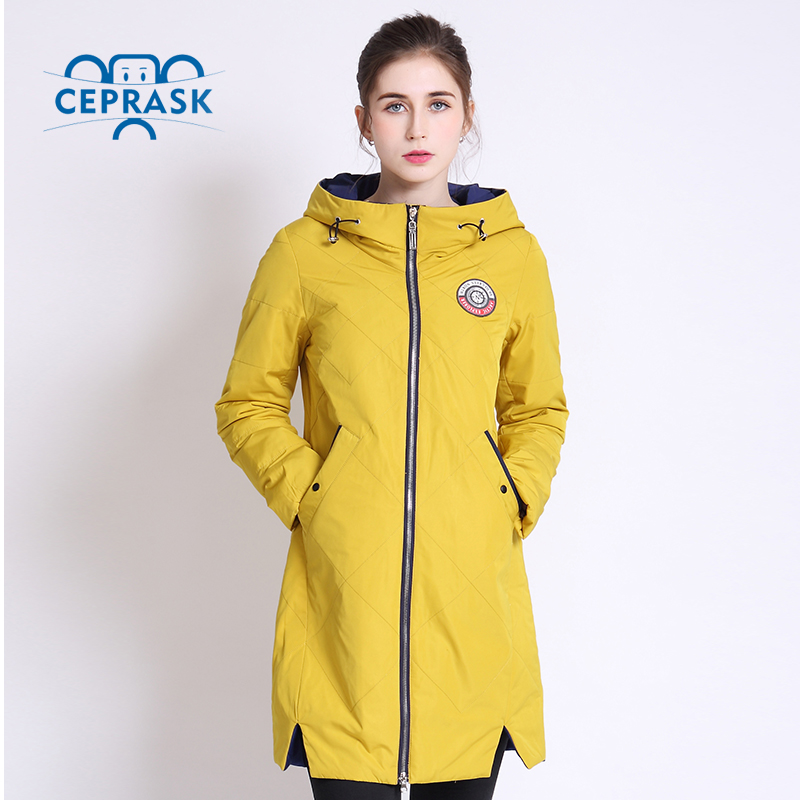 Online Get Cheap Long Padded Coats -Aliexpress.com | Alibaba Group