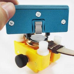 Watch Repairing Tools Set