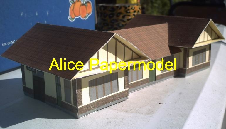 ho scale buildings and structures model dogs for sale picture more detailed picture about alice