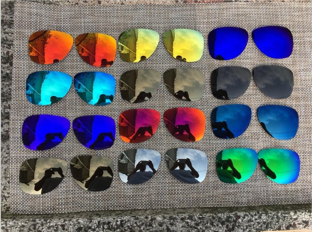 fd72fc339d Kampire Polarized Replacement Lenses for Dispatch 2 Sunglasses- Multiple  Options