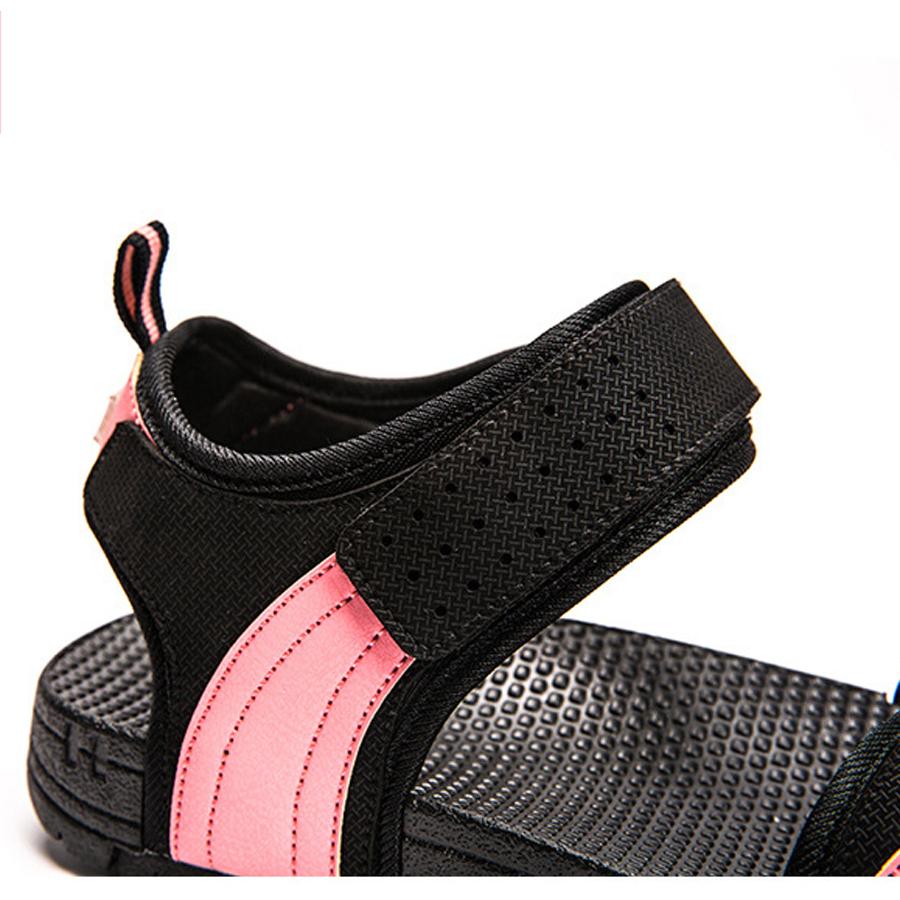 Outdoor Sandals(4)