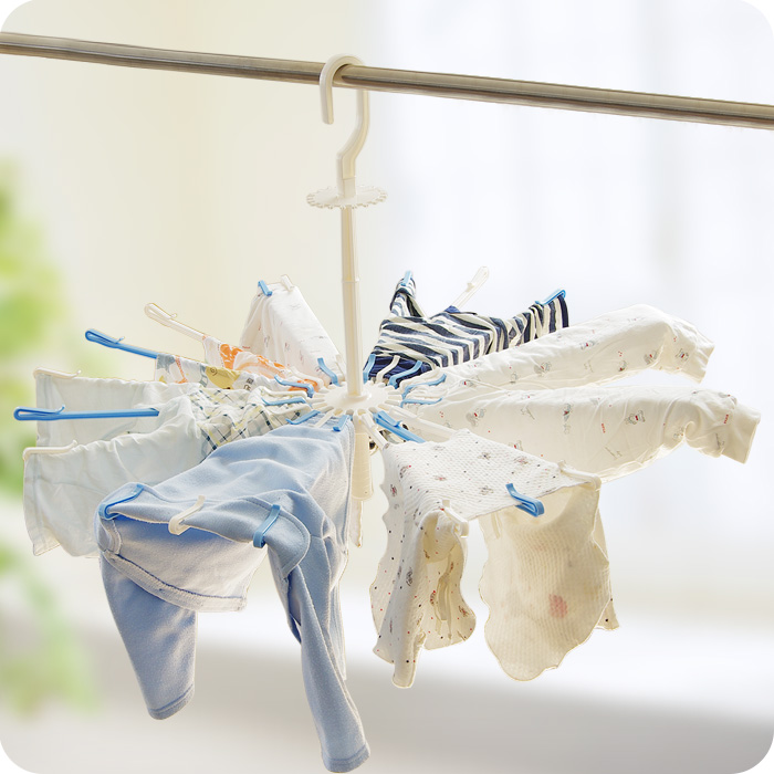 Achetez en gros b b cintre de tissu en ligne des grossistes b b cintre de tissu chinois - Cintre vetement bebe ...