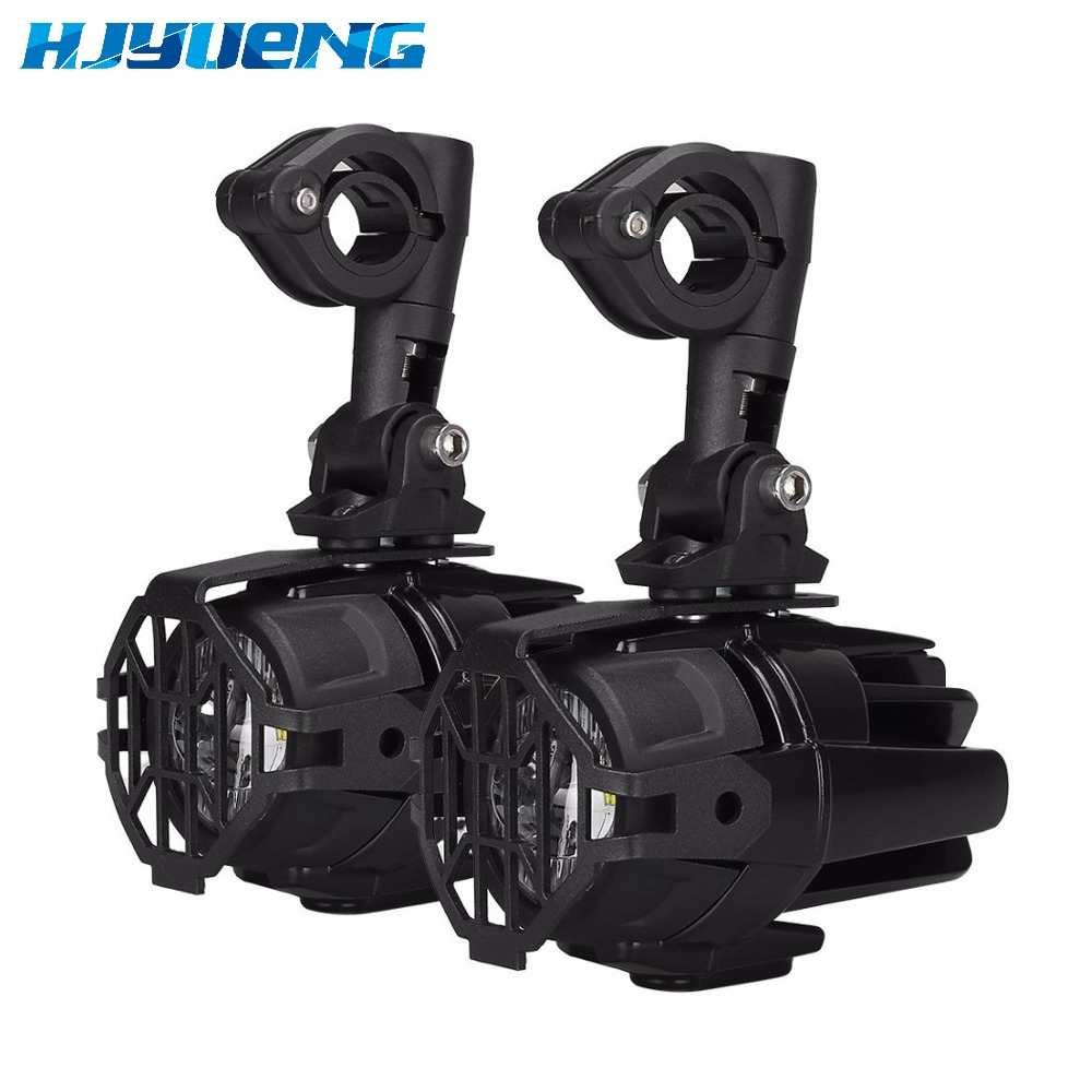 Wiring Driving Lights Motorcycle Including Driving Lights Indian