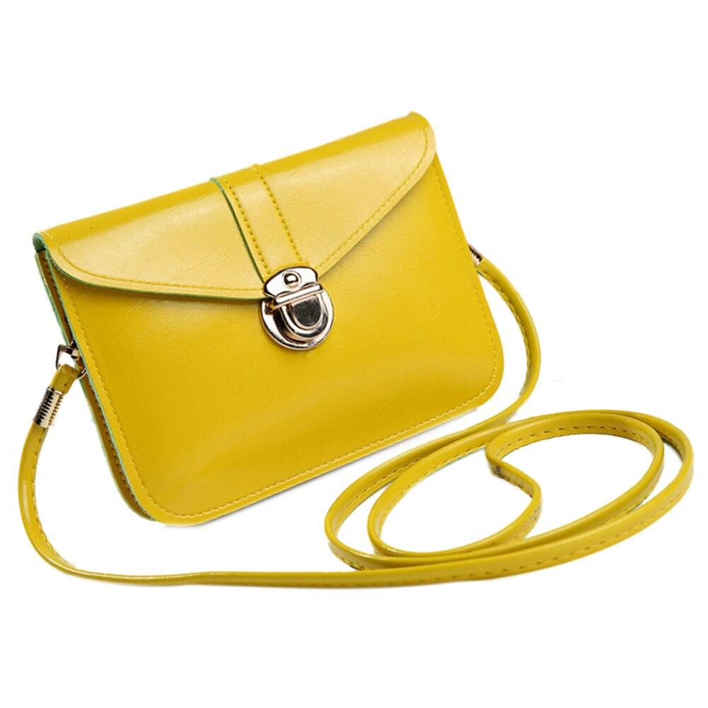 Aliexpress.com   Buy Women messenger bags Vintage style PU leather handbag  Sweet cute Cross body handbags Clutch messenger bags from Reliable messenger  bag ... cd9e7cf124