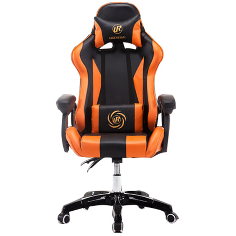 Lr Reclining Gaming Chair Future Gamer Tech