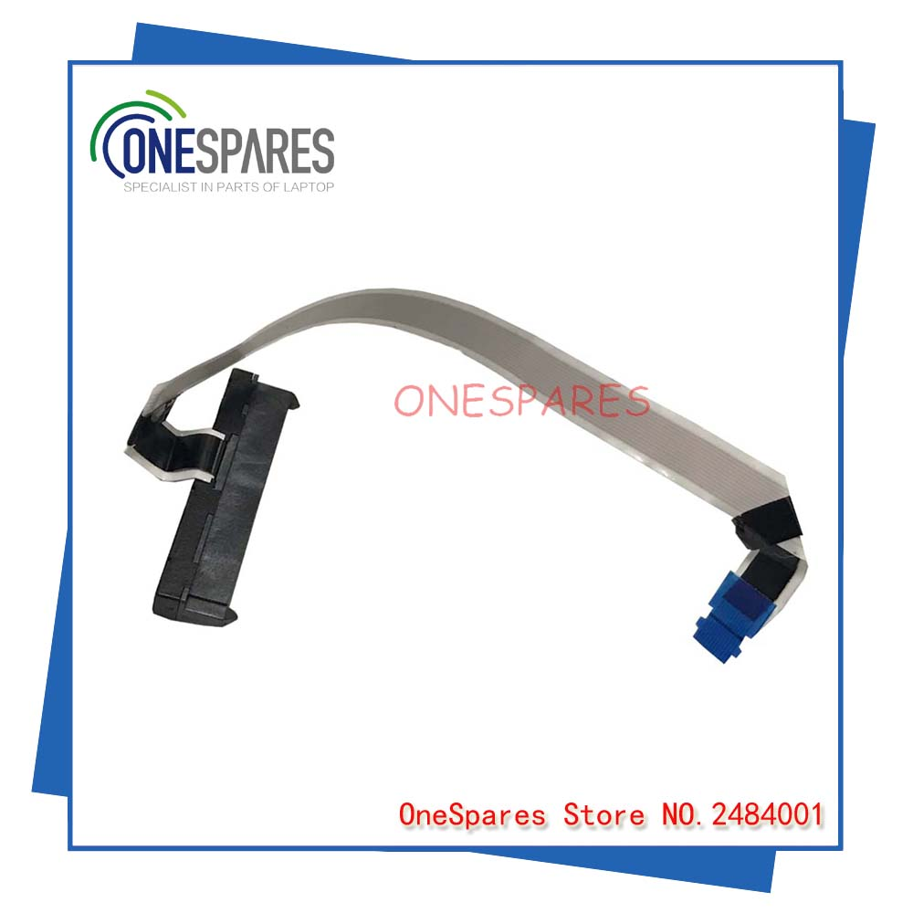 New free shipping Laptop for ACER V3-371 hard drive cable HDD connector test good 450.02B04.0001 original new free shipping laptop for acer v3 371 hard drive cable hdd connector test good 450 02b04 0001