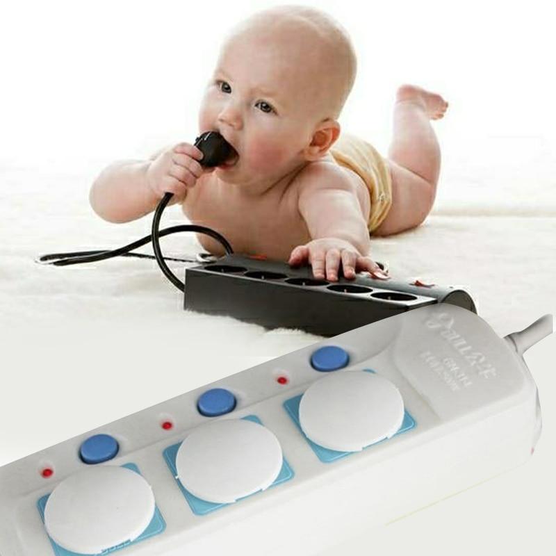 Aliexpress.com : Buy 10PCS/LOT Electric Socket Outlet Plug