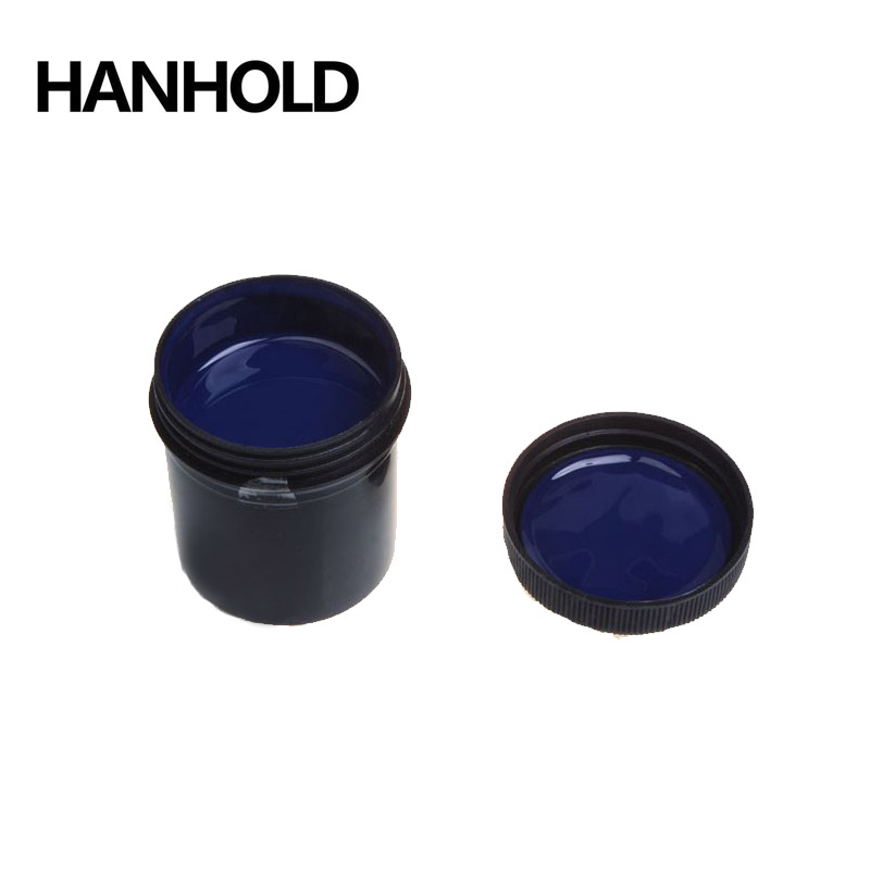 100g Photoresist Anti-etching Photosensitive Blue Inks Paint for DIY PCB Replacement  Dry Film PCB UV Photosensitive Inks100g Photoresist Anti-etching Photosensitive Blue Inks Paint for DIY PCB Replacement  Dry Film PCB UV Photosensitive Inks