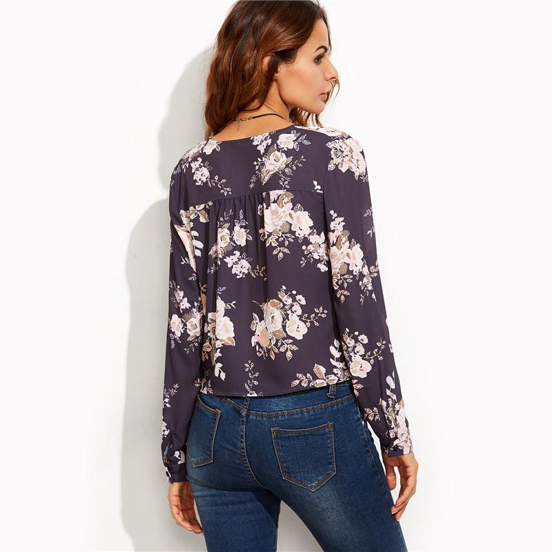 blouse160810001(2)