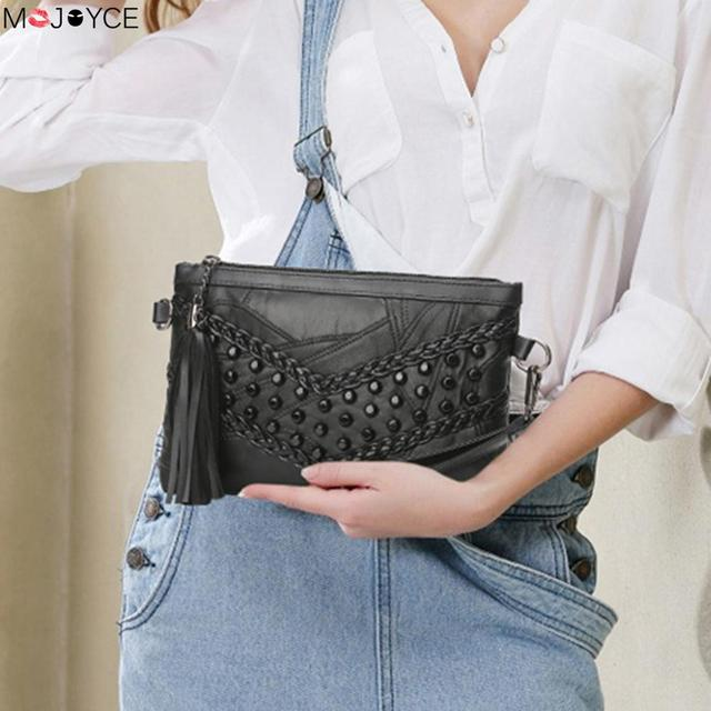 Summer Leather Handbags for Women luxury handbags women bags designer Shoulder Phone Clutch Flap Crossbody Bag Phone Purse bolso 1