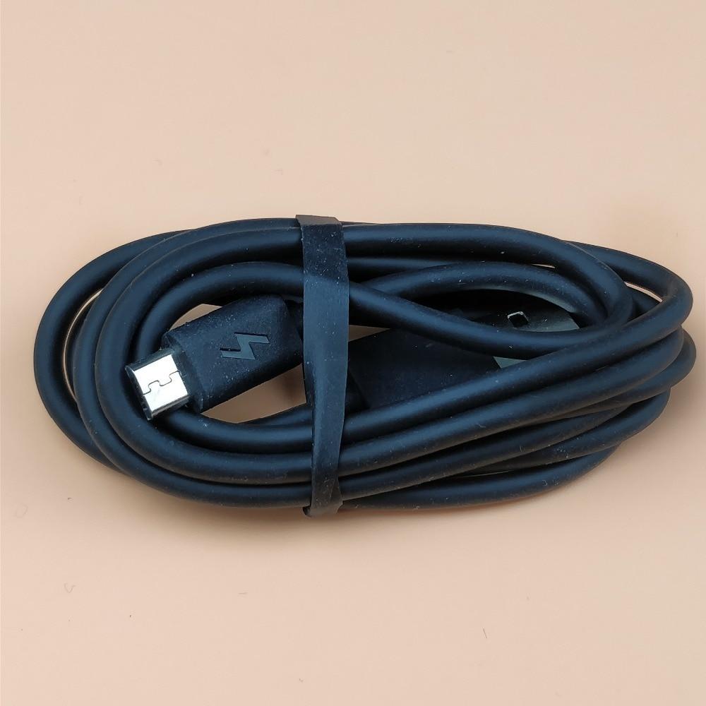 Xiaomi redmi Note 5 Charger Cable Original Micro Usb 100cm quick fast Black Power Cable for Redmi 4 4x 1s 2s 3s redmi note 4 4x