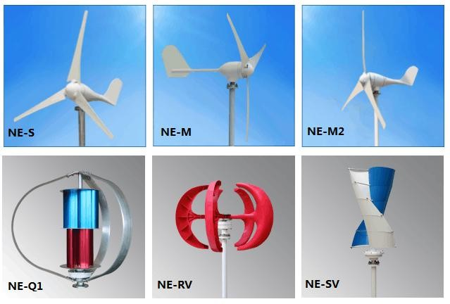 China wind generator boat Suppliers