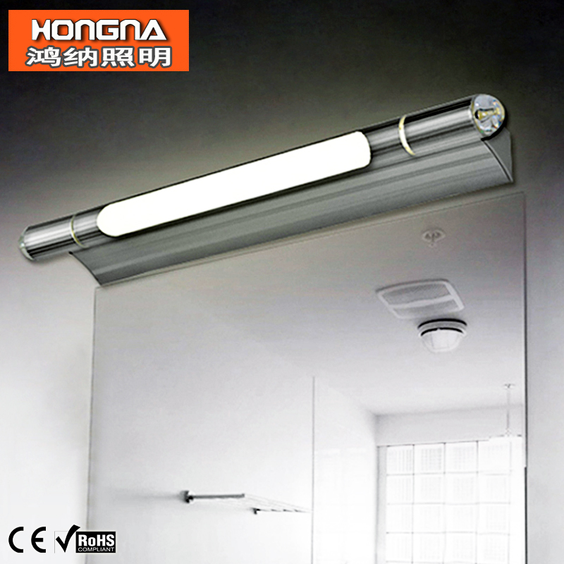 Bathroom Lighting Temperature compare prices on light meter color temperature- online shopping