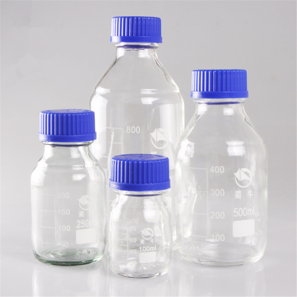 Detail Feedback Questions about Reagent Bottle Sets Boro 3 3