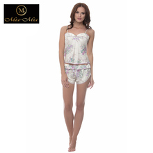 Best pajamas for women online shopping-the world largest best ...
