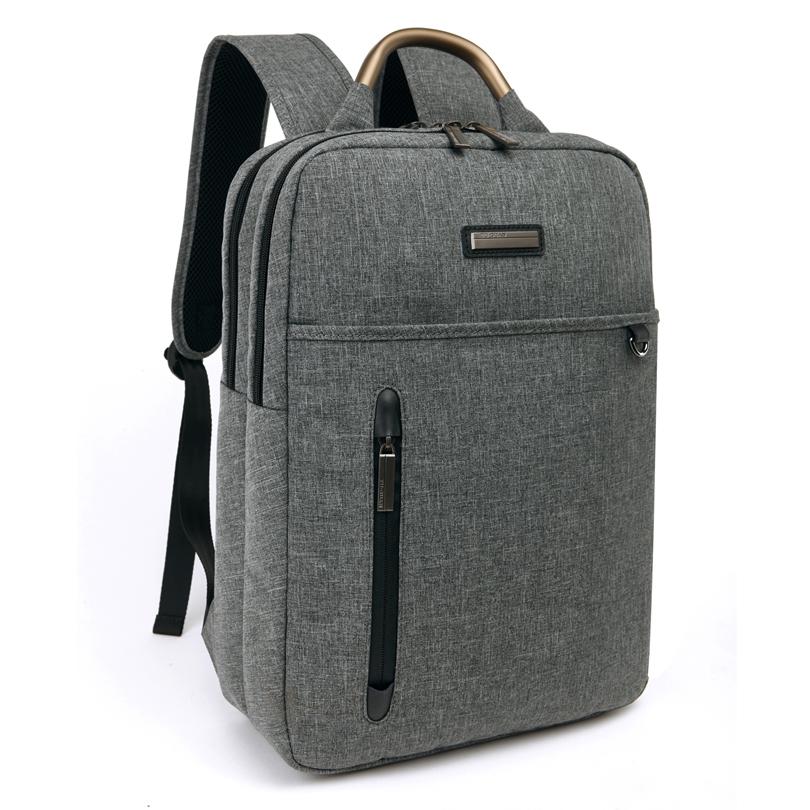 ФОТО Famous Brand Laptop Bags  Men's Backpacks for Laptop 12 to15.6 Inch  Printing Backpack  Escolar Mochila School Bag Women Bag