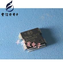 5 шт./лот 30616 HQFP64 автомобиля чип Двигателя драйвер чип модуля для BO-SCH для мобильной вычислительной плата с микросхемами чип