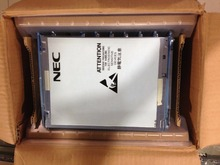 NL6448BC33-74 10.4 INCH Industrial LCD,new&A+ Grade in stock, free shipment