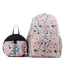 Twinset baby mom shoulders bags children anti lost backpacks multifunctional parent child bags set mother maternity.jpg 250x250