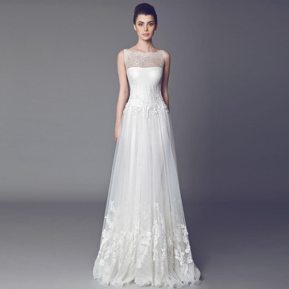 casual wedding dress simple wedding simple vintage wedding dresses zoom