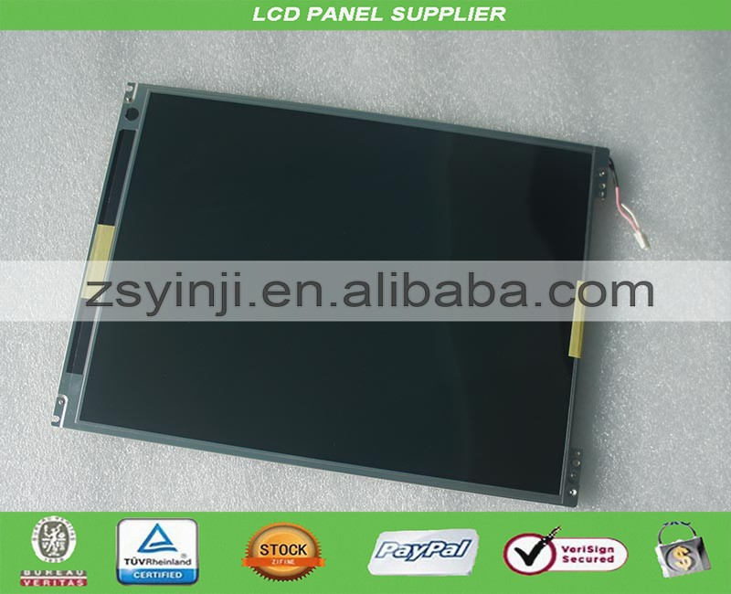 LQ121S1LH02  12.1 800*600 TFT-LCD panelLQ121S1LH02  12.1 800*600 TFT-LCD panel