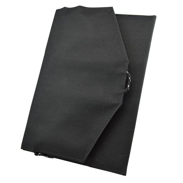 7W folding solar panel