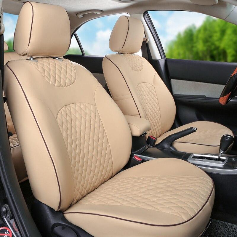 Popular Seat Cover Custom Buy Cheap Seat Cover Custom Lots
