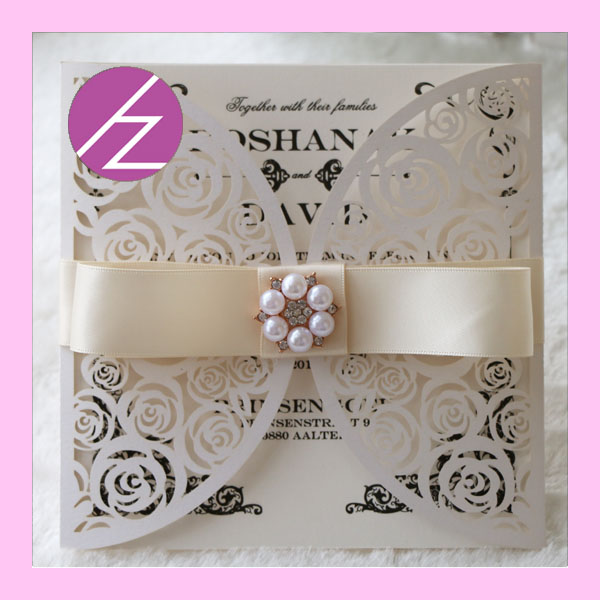 12pcs lot handmade paper crafts laser cut invitation cards colorful 12pcs lot handmade paper crafts laser cut invitation cards colorful card invitation with free design free logo for sale qj 116 in cards invitations from filmwisefo