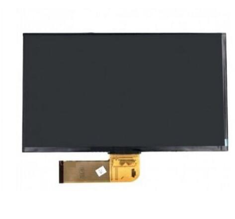 Witblue New LCD display Matrix for 10.1 eSTAR GRAND HD Quad Core MID1118 Tablet LCD Screen panel Module Replacement Free ship original 7 inch 163 97mm hd 1024 600 lcd for cube u25gt tablet pc lcd screen display panel glass free shipping