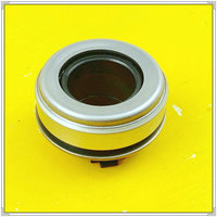 New Clutch Release Bearing For Mazda Protege ES Sedan 4 Door 1 8L 1839CC L4 GAS