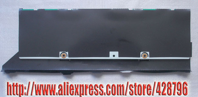 LCD INVERTER Extension Board LM240WU2 for A1225 24″ 2007-2009,PNCP-M701A 661-4685 6632L-0441A 0441B 0441C;6632L-0317B 0316B
