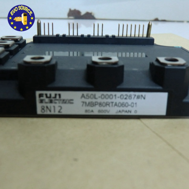 купить IPM power module 7MBP80RA060,A50L-0001-0330 ,7MBP80RTA060-01 ,7MBP80RTA060 онлайн