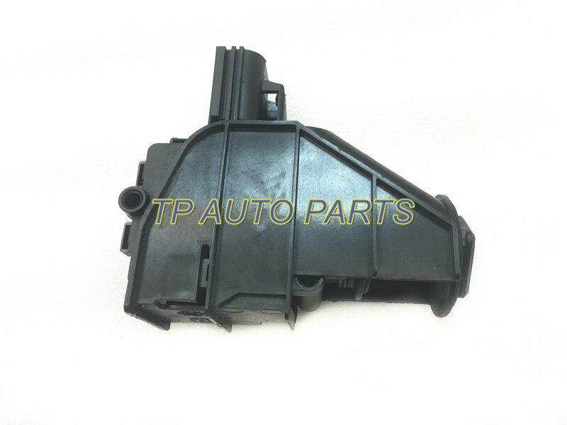 Fuel Flap Lock For F ord F ocus OEM 6M21 220A20 AD 6M21220A20AD