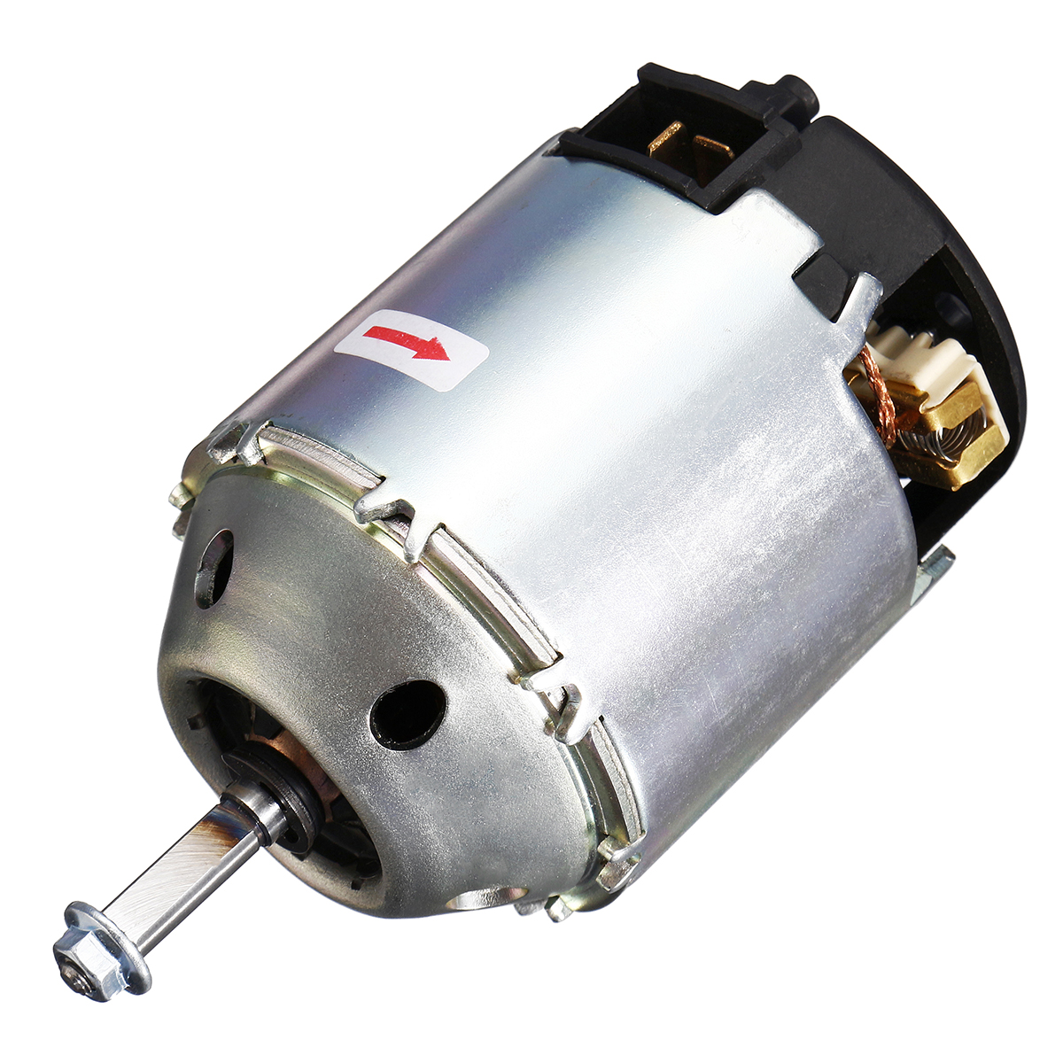 hight resolution of for nissan x trail maxima navara 272258h31c 272009h600 right hand and left hand driver side climate car heater blower fan motor in idle air control valve