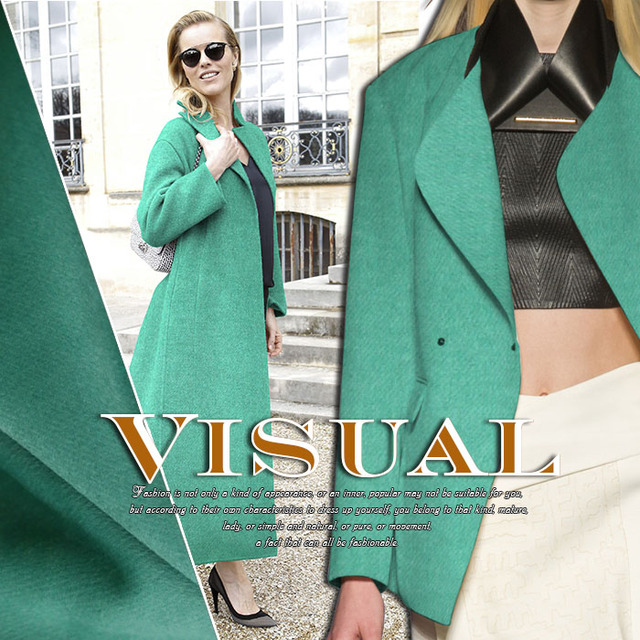 wholesale clothing suppliers wool fabric suppliers