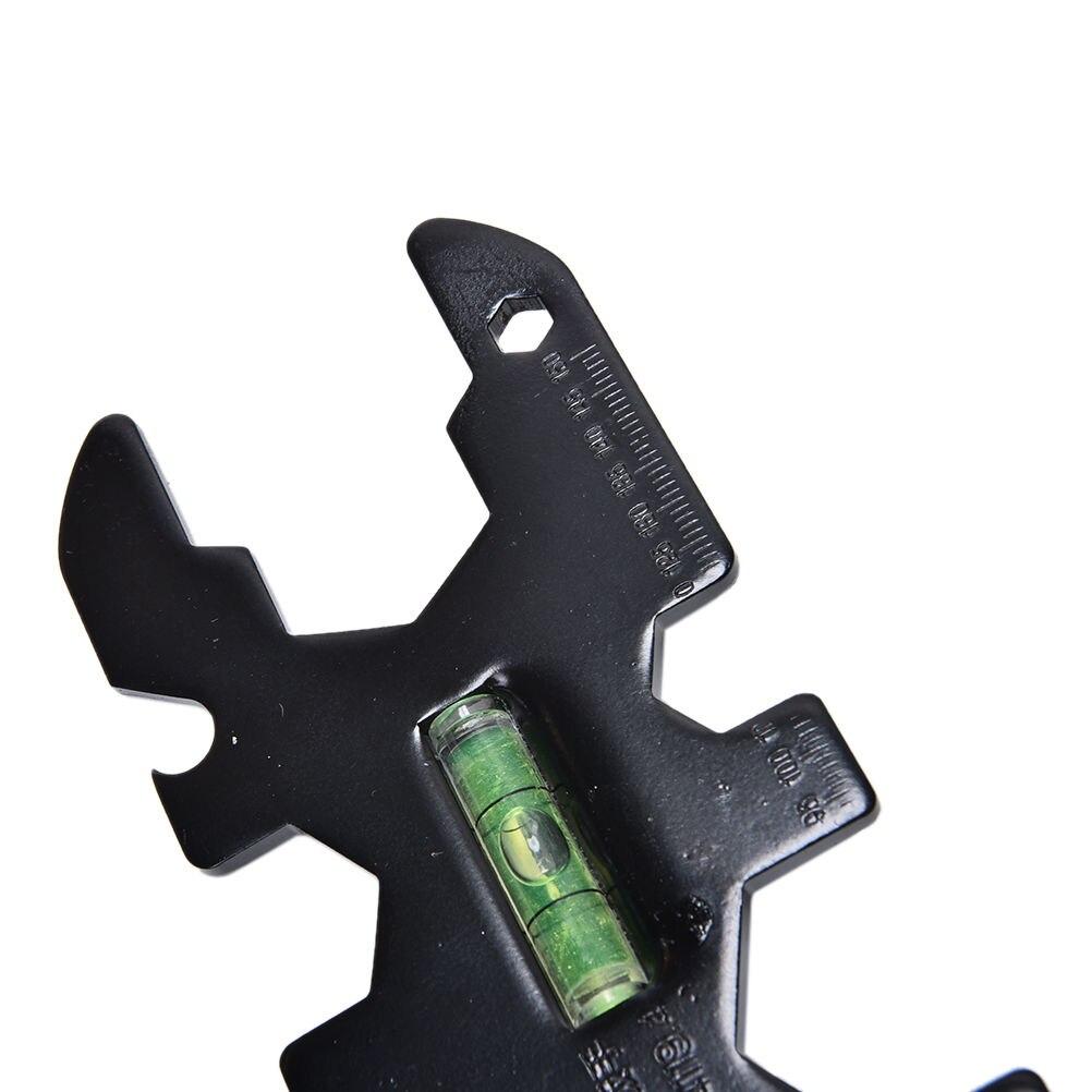 1Pcs Repair Tool Bathroom Shower Faucet Wrench Hose Nut Valve Core ...