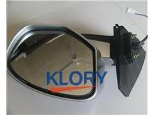 S8202200C1  Exterior Rearview Mirror Assy  RH  for    LIFAN  X60