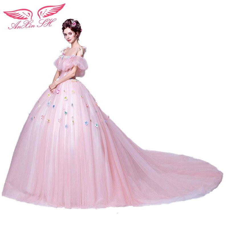 Magnífico Vestido De Novia Rayón Motivo - Ideas de Estilos de ...